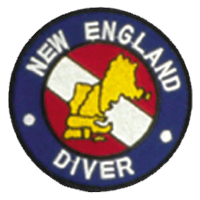 New England Patch