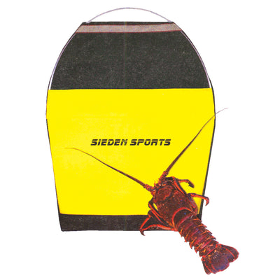 Sieden Easy Stuff Lobster Bag 22 x 28 Inch