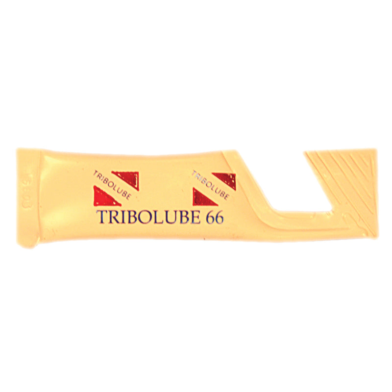 Tribolube 66 5gram Single Use