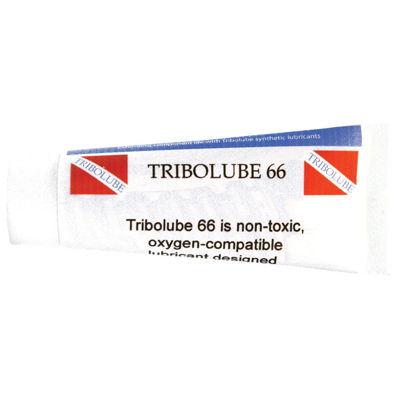 Tribolube 66 2oz Tube