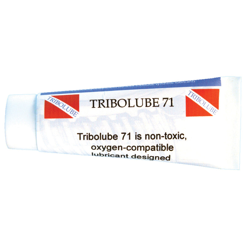 Tribolube 71 2oz Tube