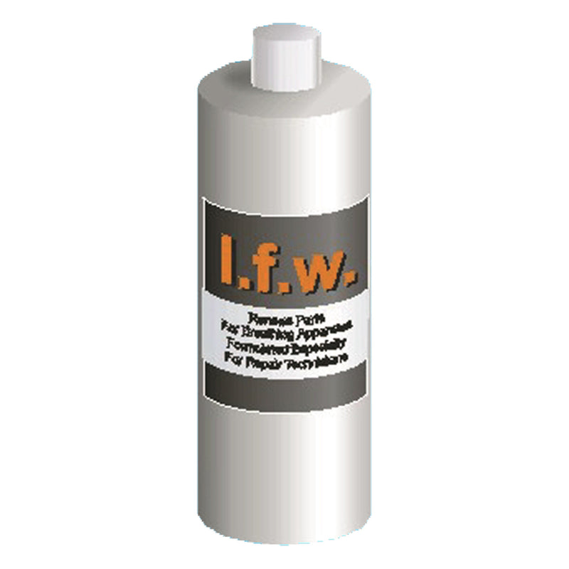 Lfw Regulator Solvent