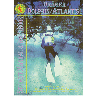 Atlantis Rebreather Book