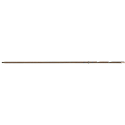 JBL Spear Shaft #733S