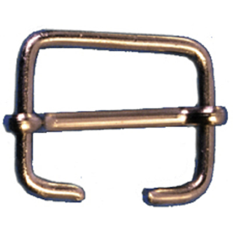 Old Style Rocket Fin Buckle