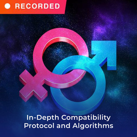 In-Depth Compatibility Protocol and Algorithms