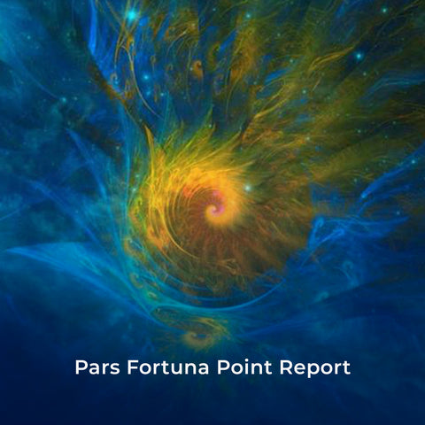 Pars Fortuna Point Report