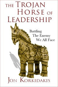 The Trojan horse of Leadership