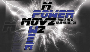 Shop men's and women's sale clothing and accessories at great sale prices at PowerMovz