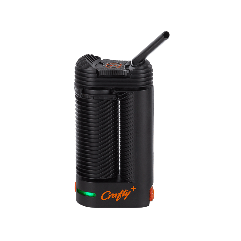 Crafty+ Vaporizer