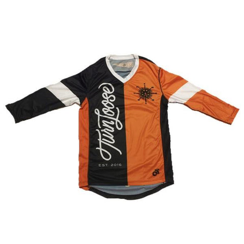 Send It Airlight Jersey