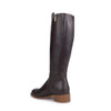 Donelle Boot