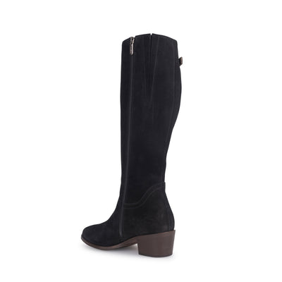 Tosca Boot