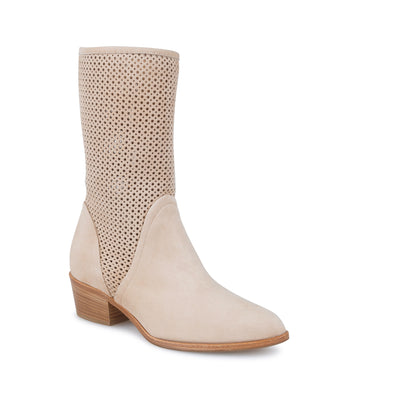 Ala Suede Boot
