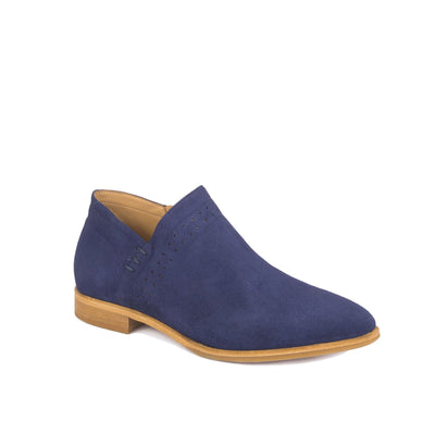 Florence Bootie