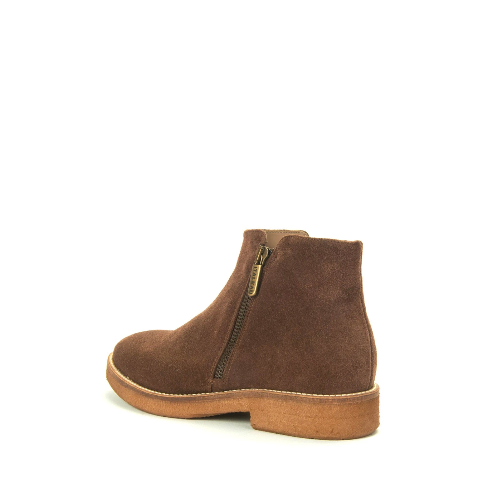 Foliana Bootie