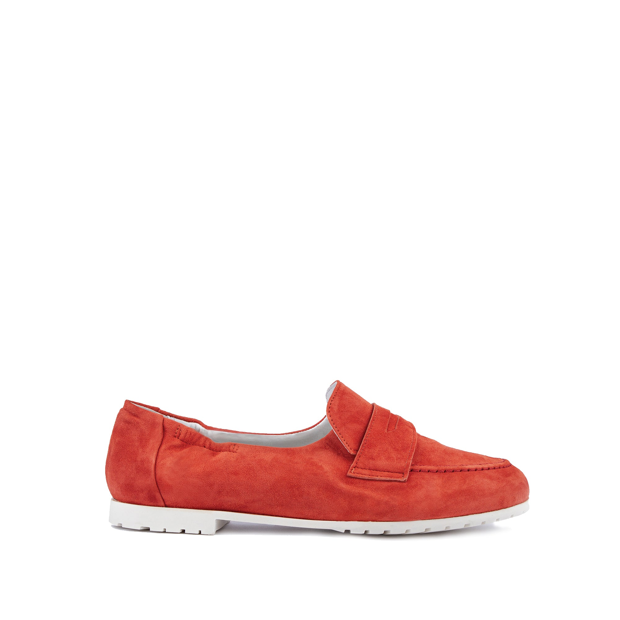 Luciana Loafer