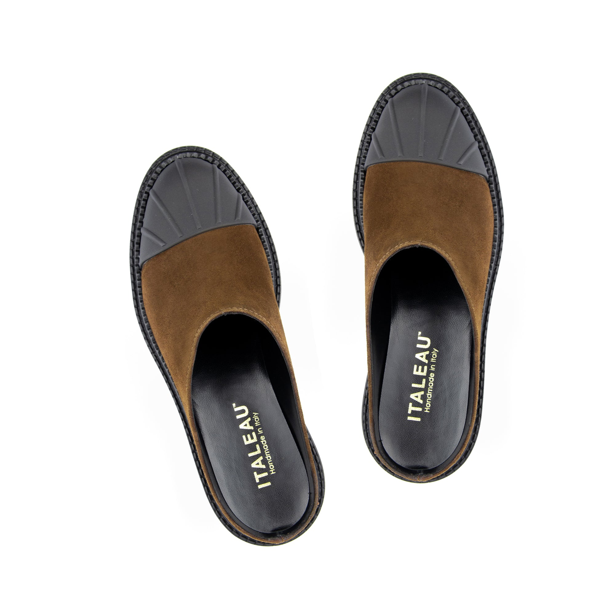 Janet Mules