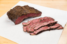 Pastrami Sandwich Kit for 4 to 6