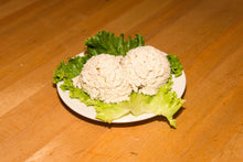 Chicken Salad (1 Lb. )