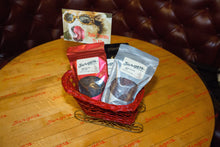 """Sarge's All Natural Dog Treats""  Your dog will be begging you for more!"