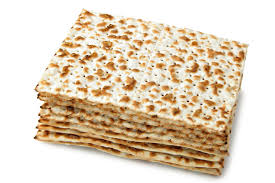 Matzo (1 Box) (For Passover)