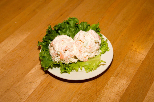 Shrimp Salad (1 lb. )