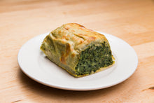 Knish Knosh (includes 4 varieties)