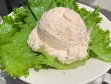 Whitefish Salad (Smoked) 1 lb.