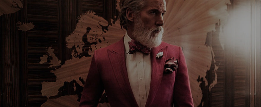 5-Components-Of-A-Well-Tailored-Mens-suit
