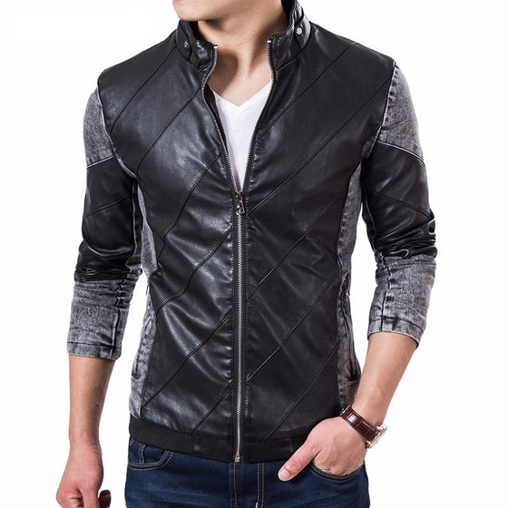 Slim & Fit Chaqueta Jacket