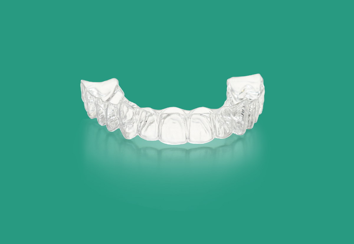 Cheap Clear Braces: A Perfect Invisalign Alternative | Smilelove