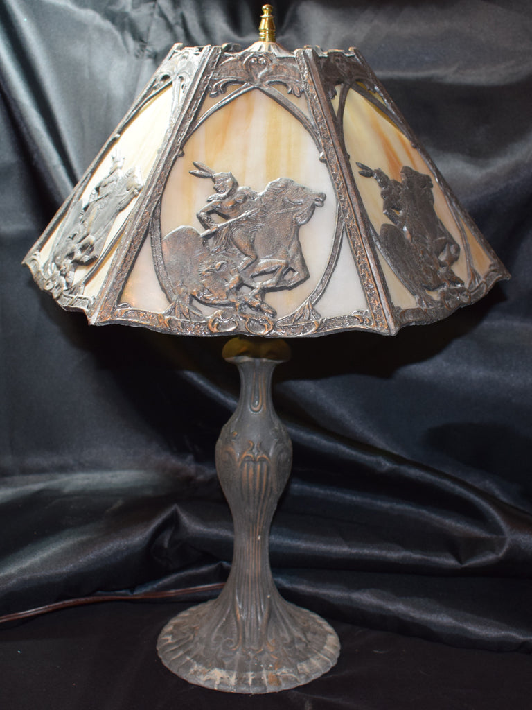 Buy antiques and vintage collectibles online. – Collectibles ...