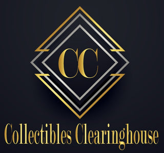 Collectibles Clearinghouse