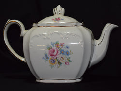 Vintage Windsor 3882 Teapot - Made In England