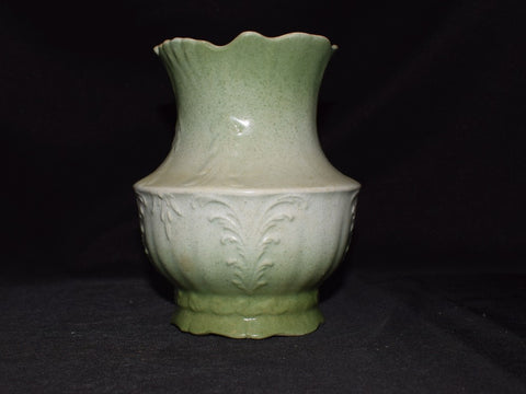 Goodwin Pottery Co. Semi-Porcelain Vase
