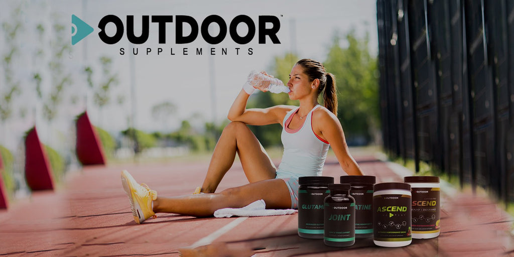 Outdoor Supplements
