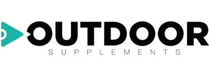 OutdoorSupplements