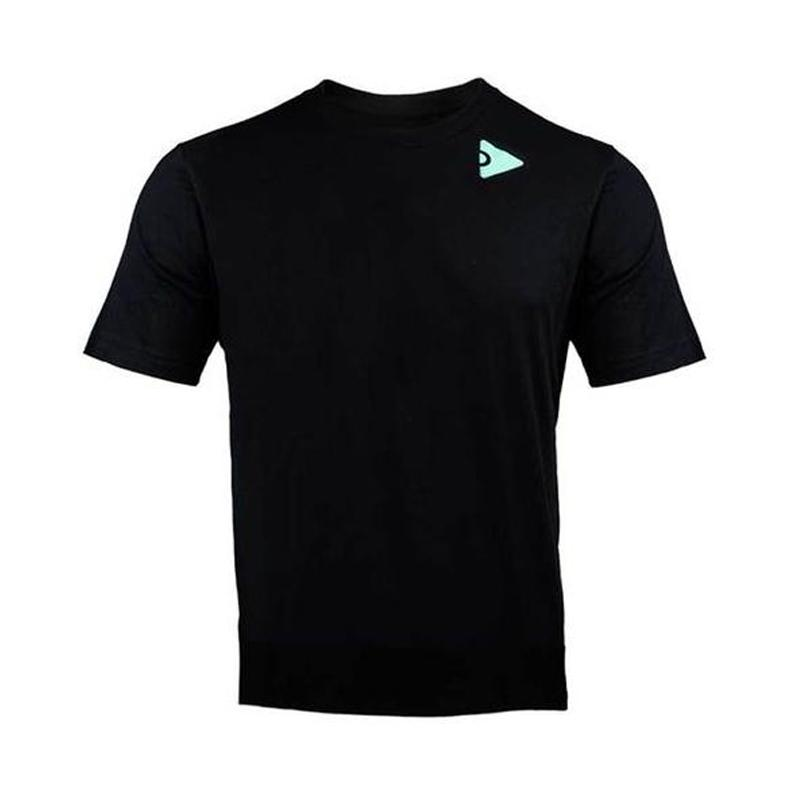 Outdoor Supplements T-shirt - OutdoorSupplements