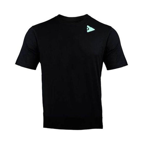 Image of Outdoor Supplements T-shirt - OutdoorSupplements