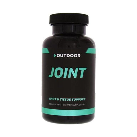 Image of Joint & Tissue Support - OutdoorSupplements