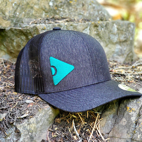 Image of Time 2 Play Hats - OutdoorSupplements