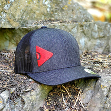 Load image into Gallery viewer, Time 2 Play Hats - OutdoorSupplements