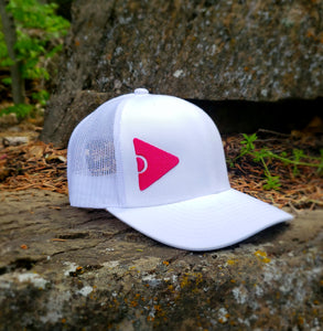 Time 2 Play Hats - OutdoorSupplements