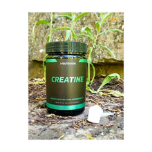 Load image into Gallery viewer, CREATINE MONOHYDRATE - OutdoorSupplements