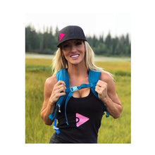 Load image into Gallery viewer, Women's Time 2 Play Tanks - OutdoorSupplements