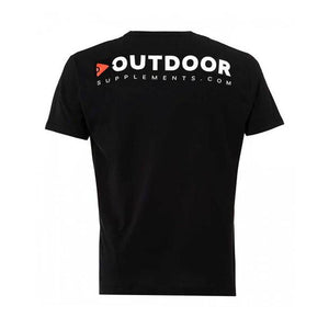 Time 2 Play Shirts - OutdoorSupplements