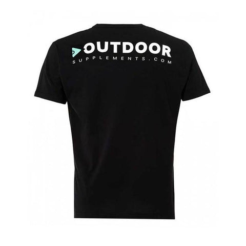 Image of Time 2 Play Shirts - OutdoorSupplements