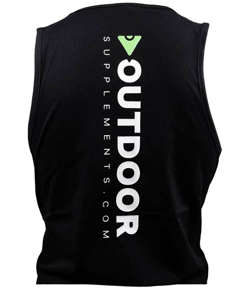 Time 2 Play Tanks - OutdoorSupplements