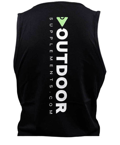 Image of Time 2 Play Tanks - OutdoorSupplements